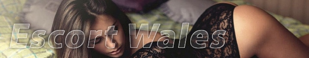 Escorts Waless