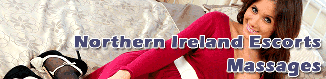 northern-ireland-escorts-massages-top